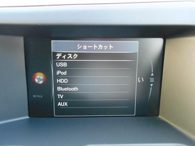 「ボルボ」「ボルボ XC60」「SUV・クロカン」「千葉県」の中古車42