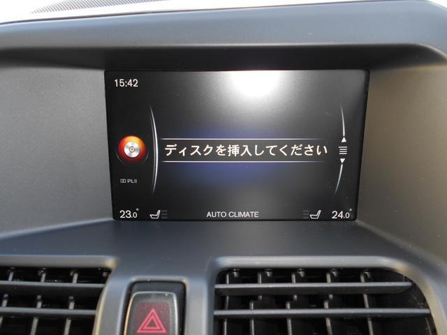 「ボルボ」「ボルボ XC60」「SUV・クロカン」「千葉県」の中古車43