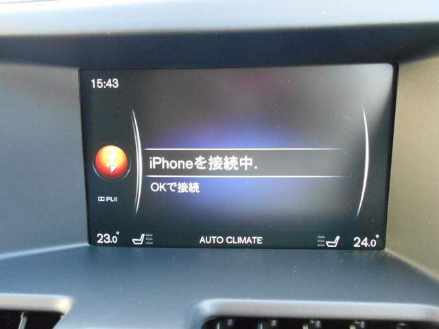 「ボルボ」「ボルボ XC60」「SUV・クロカン」「千葉県」の中古車47