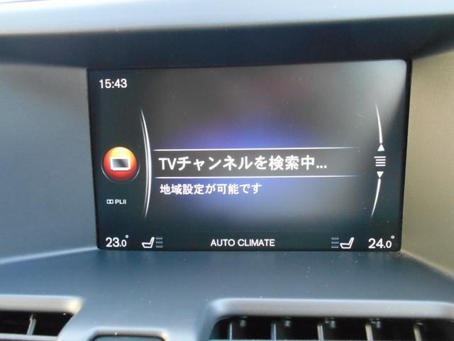 「ボルボ」「ボルボ XC60」「SUV・クロカン」「千葉県」の中古車48