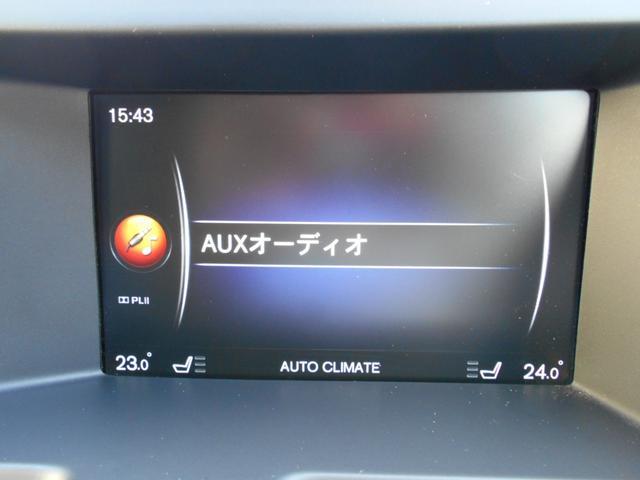 「ボルボ」「ボルボ XC60」「SUV・クロカン」「千葉県」の中古車49