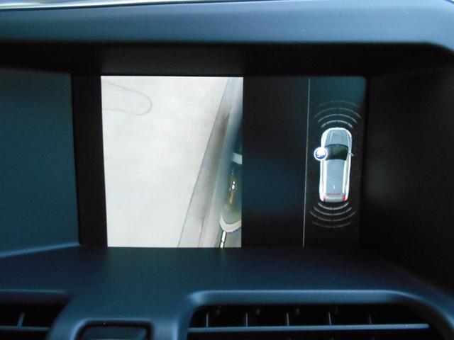 「ボルボ」「ボルボ XC60」「SUV・クロカン」「千葉県」の中古車67