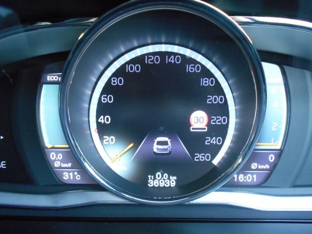 「ボルボ」「ボルボ XC60」「SUV・クロカン」「千葉県」の中古車71