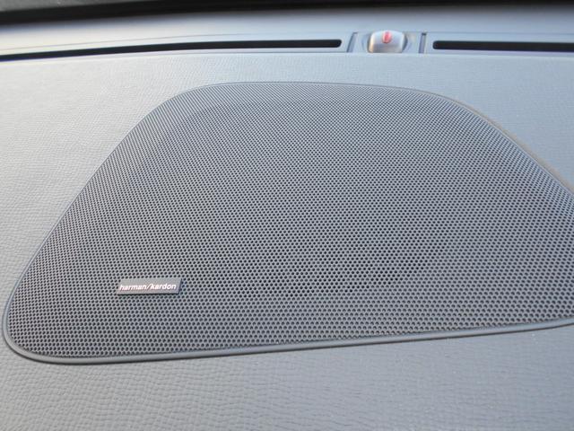 「ボルボ」「ボルボ XC60」「SUV・クロカン」「千葉県」の中古車73