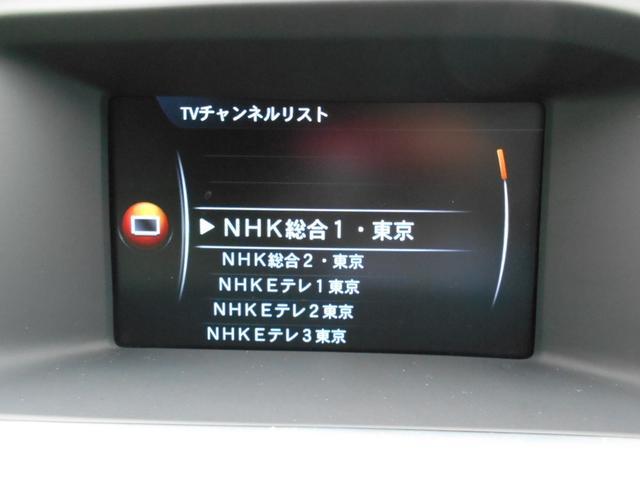 「ボルボ」「ボルボ V60」「ステーションワゴン」「千葉県」の中古車42