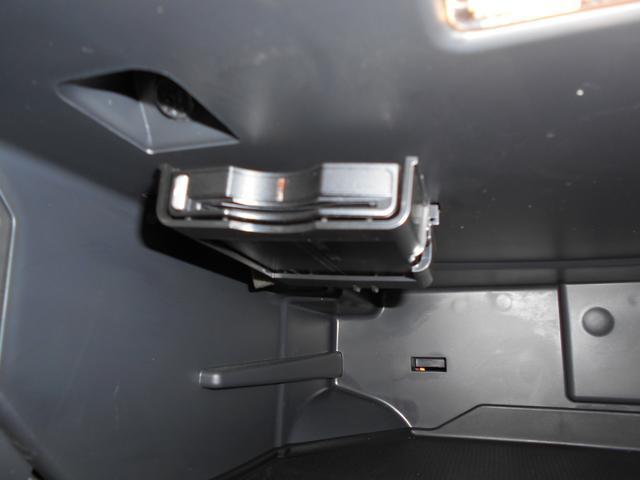「ボルボ」「ボルボ V60」「ステーションワゴン」「千葉県」の中古車49