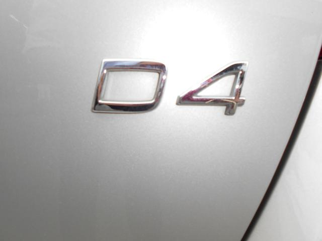 「ボルボ」「ボルボ V60」「ステーションワゴン」「千葉県」の中古車65