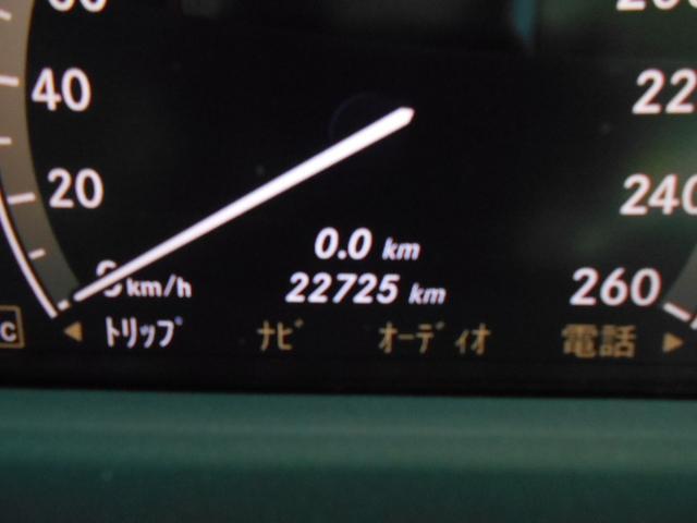 「メルセデスベンツ」「Mクラス」「セダン」「千葉県」の中古車20