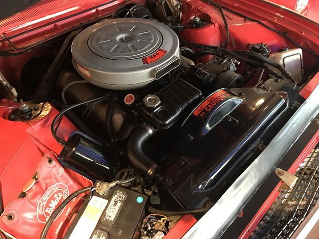 「フォード」「フォード サンダーバード」「オープンカー」「東京都」の中古車5