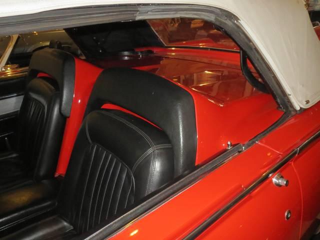 「フォード」「フォード サンダーバード」「オープンカー」「東京都」の中古車25