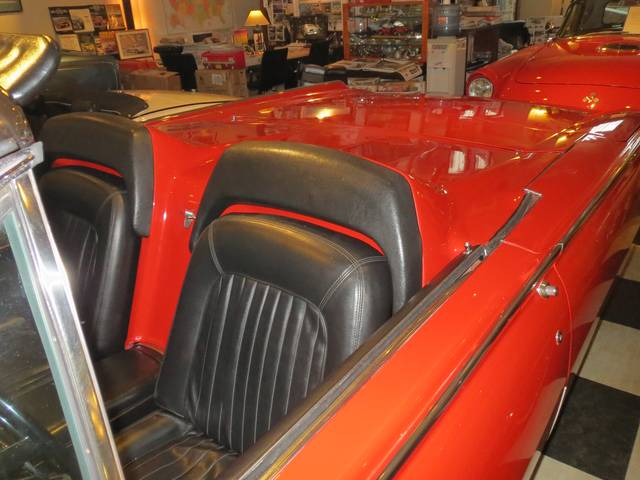 「フォード」「フォード サンダーバード」「オープンカー」「東京都」の中古車33