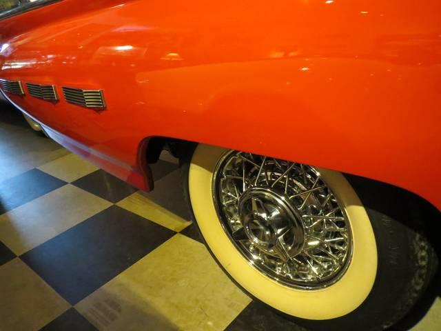 「フォード」「フォード サンダーバード」「オープンカー」「東京都」の中古車38