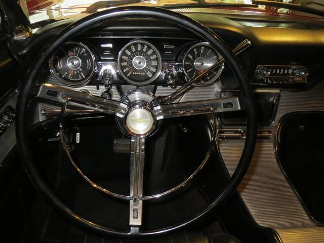 「フォード」「フォード サンダーバード」「オープンカー」「東京都」の中古車39