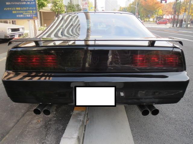 「その他」「ポンテアック ファイヤーバード」「クーペ」「東京都」の中古車3