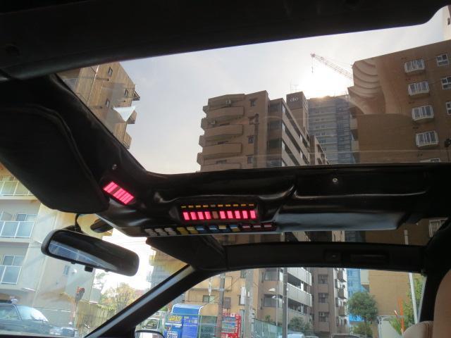 「その他」「ポンテアック ファイヤーバード」「クーペ」「東京都」の中古車6