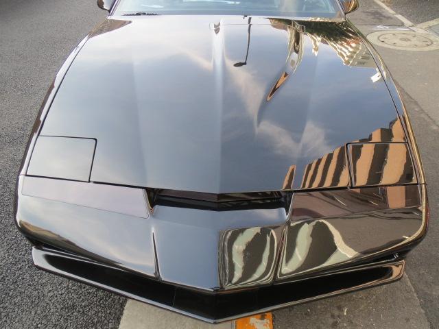 「その他」「ポンテアック ファイヤーバード」「クーペ」「東京都」の中古車41