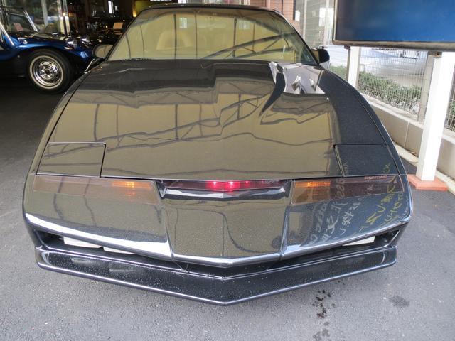 「その他」「ポンテアック ファイヤーバード」「クーペ」「東京都」の中古車45