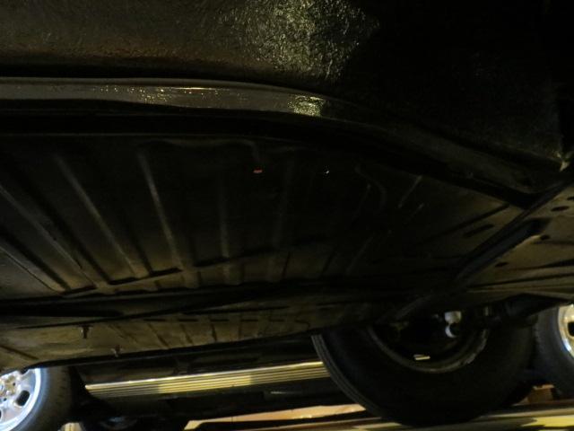 「その他」「アメリカその他」「その他」「東京都」の中古車26
