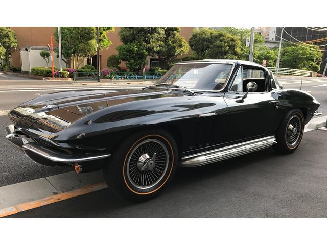 「シボレー」「シボレーコルベット」「クーペ」「東京都」の中古車28
