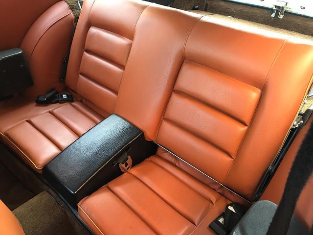 「ボルボ」「ボルボ 1800」「クーペ」「東京都」の中古車13