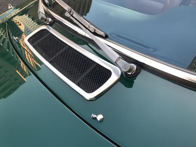 「ボルボ」「ボルボ 1800」「クーペ」「東京都」の中古車17