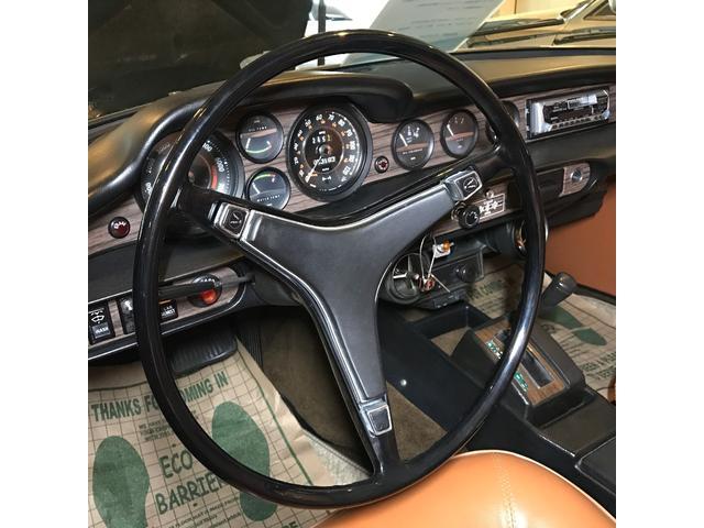 「ボルボ」「ボルボ 1800」「クーペ」「東京都」の中古車23