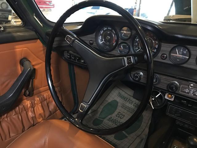 「ボルボ」「ボルボ 1800」「クーペ」「東京都」の中古車24