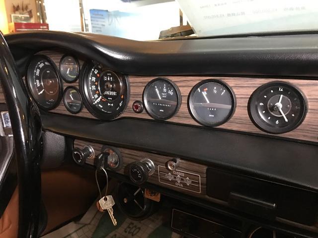 「ボルボ」「ボルボ 1800」「クーペ」「東京都」の中古車26
