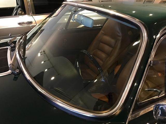 「ボルボ」「ボルボ 1800」「クーペ」「東京都」の中古車29