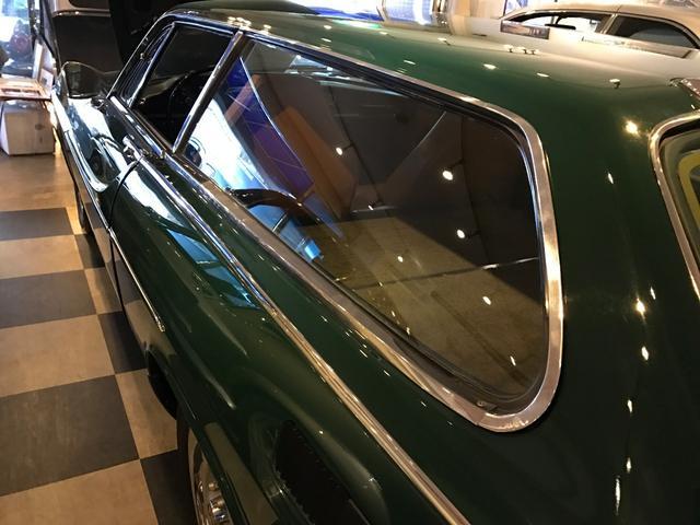 「ボルボ」「ボルボ 1800」「クーペ」「東京都」の中古車31