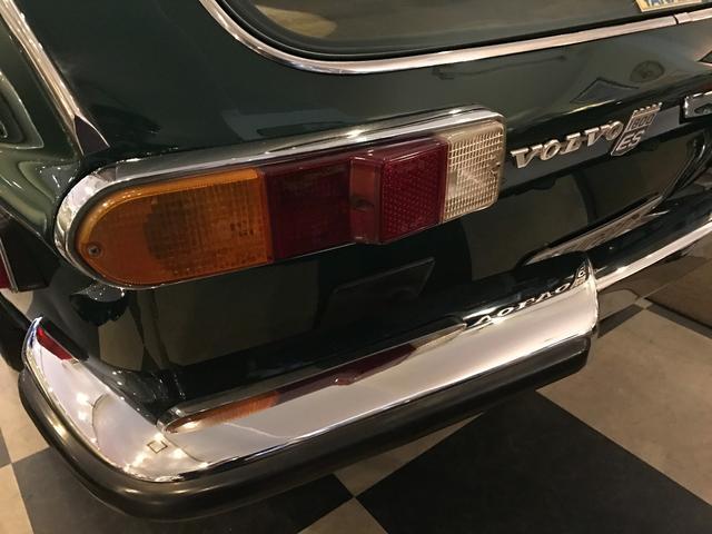 「ボルボ」「ボルボ 1800」「クーペ」「東京都」の中古車32