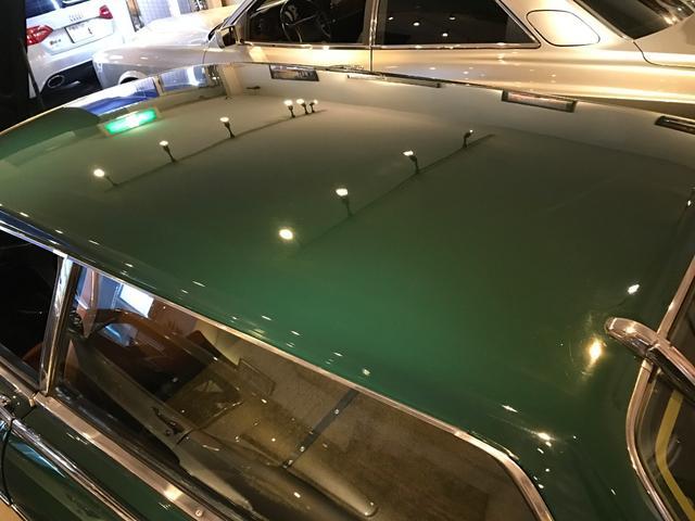 「ボルボ」「ボルボ 1800」「クーペ」「東京都」の中古車34