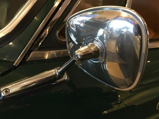 「ボルボ」「ボルボ 1800」「クーペ」「東京都」の中古車35