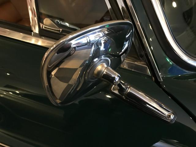 「ボルボ」「ボルボ 1800」「クーペ」「東京都」の中古車36
