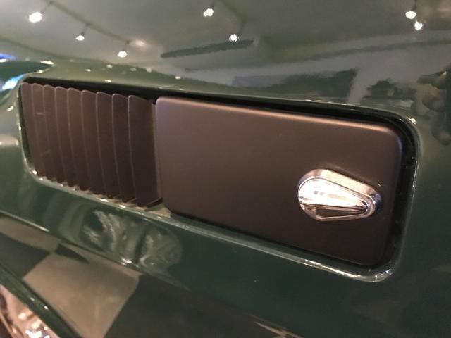 「ボルボ」「ボルボ 1800」「クーペ」「東京都」の中古車37