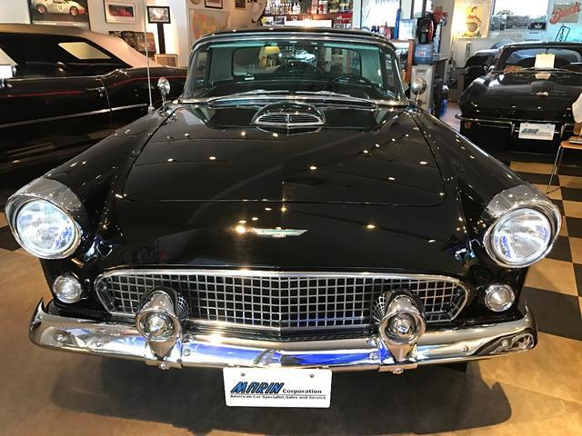 「フォード」「サンダーバード」「クーペ」「千葉県」の中古車2