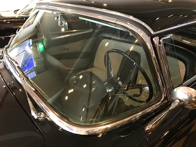 「フォード」「サンダーバード」「クーペ」「千葉県」の中古車8
