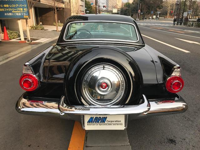 「フォード」「サンダーバード」「クーペ」「千葉県」の中古車19