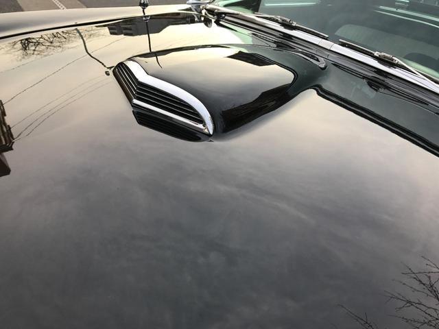 「フォード」「サンダーバード」「クーペ」「千葉県」の中古車22