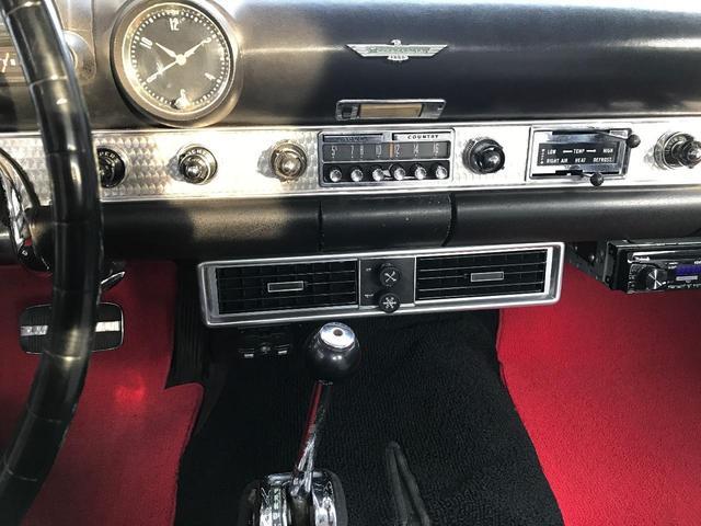 「フォード」「サンダーバード」「クーペ」「千葉県」の中古車25