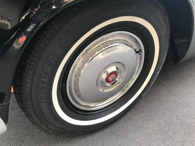 「フォード」「サンダーバード」「クーペ」「千葉県」の中古車29