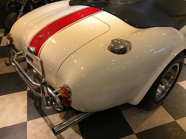 「その他」「イギリスその他」「その他」「東京都」の中古車9