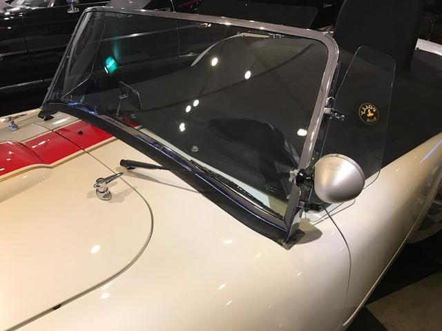 「その他」「イギリスその他」「その他」「東京都」の中古車20