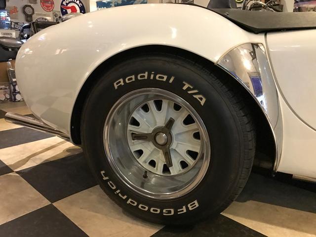 「その他」「イギリスその他」「その他」「東京都」の中古車32
