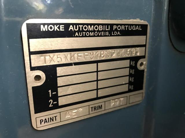 「その他」「MINIモーク」「SUV・クロカン」「東京都」の中古車22