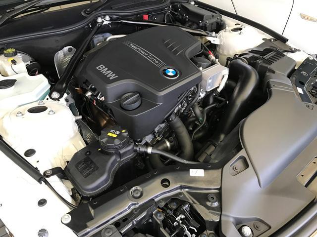 「BMW」「Z4」「オープンカー」「東京都」の中古車25