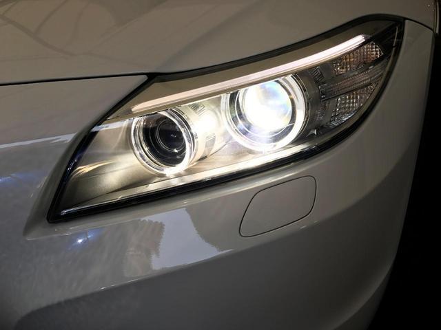 「BMW」「Z4」「オープンカー」「東京都」の中古車29