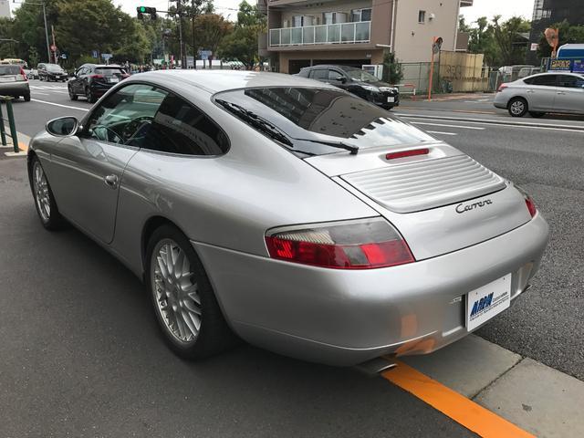 「ポルシェ」「ポルシェ」「クーペ」「東京都」の中古車7