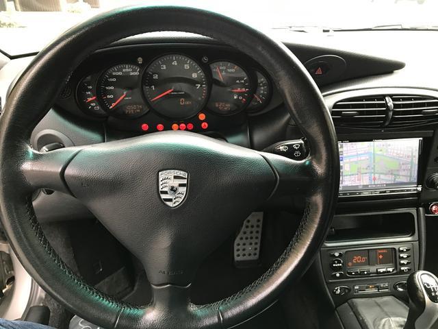 「ポルシェ」「ポルシェ」「クーペ」「東京都」の中古車13