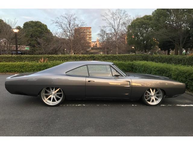 「ダッジ」「ダッジチャージャー」「セダン」「東京都」の中古車36